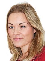 Jenifer Kehl